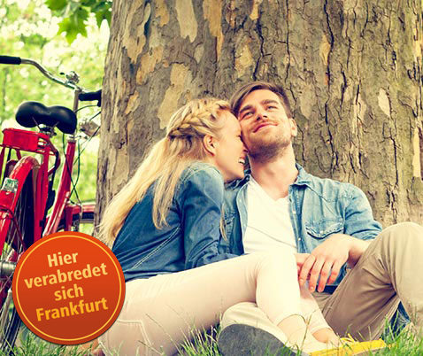 singles frankfurt kostenlos